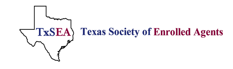 Texas Society of Enrolled Agents